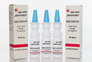 imunofan6